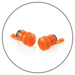 SoundGear-Phantom-orange-plus-WBST2687-00-EE-XX